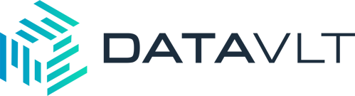 DataVLT - Unlock Your Data With Ease